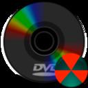 DVD Maker Pro - Burn Video Lite