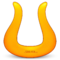 Ulysses III (AppStore Link)