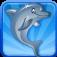 Dolphin Play 2™