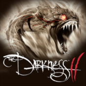 黑暗领域2 The Darkness II
