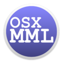OSXMML