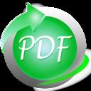 PDF-Converter-Fast