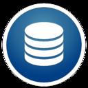 SQLite Pro LE