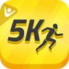 Clear Sky Apps LTD - 5K Runner: 0 to 5K run training, Couch to 5K running, Pro artwork