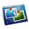 PhotoStickies for Mac