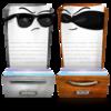 搜索计算机重复文件 Singlemizer  for Mac