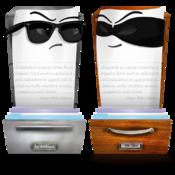 搜索计算机重复文件 Singlemizer