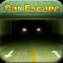 Car Escape Lite