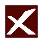 XTick For Mac