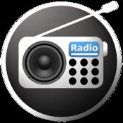 网络电台 Internet Radio