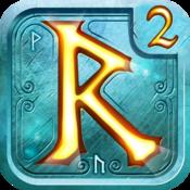 宝石消除游戏 Runes of Avalon 2