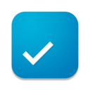 Any.do - Simple To-Do List, Daily Task Manager & Checklist Organizer
