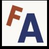 FormalAddressPro for Mac