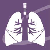呼吸瑜伽 Yoga for Asthma