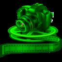 Photo Movie + DVD Slideshow Pro Lite