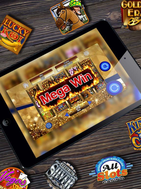 казино европа официальный сайт