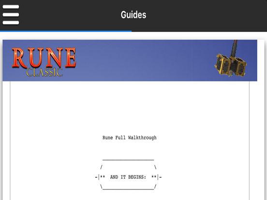 Pro Game screenshot 8