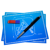 IconFly for Mac icon