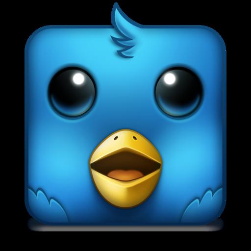 TweetTab for Twitter