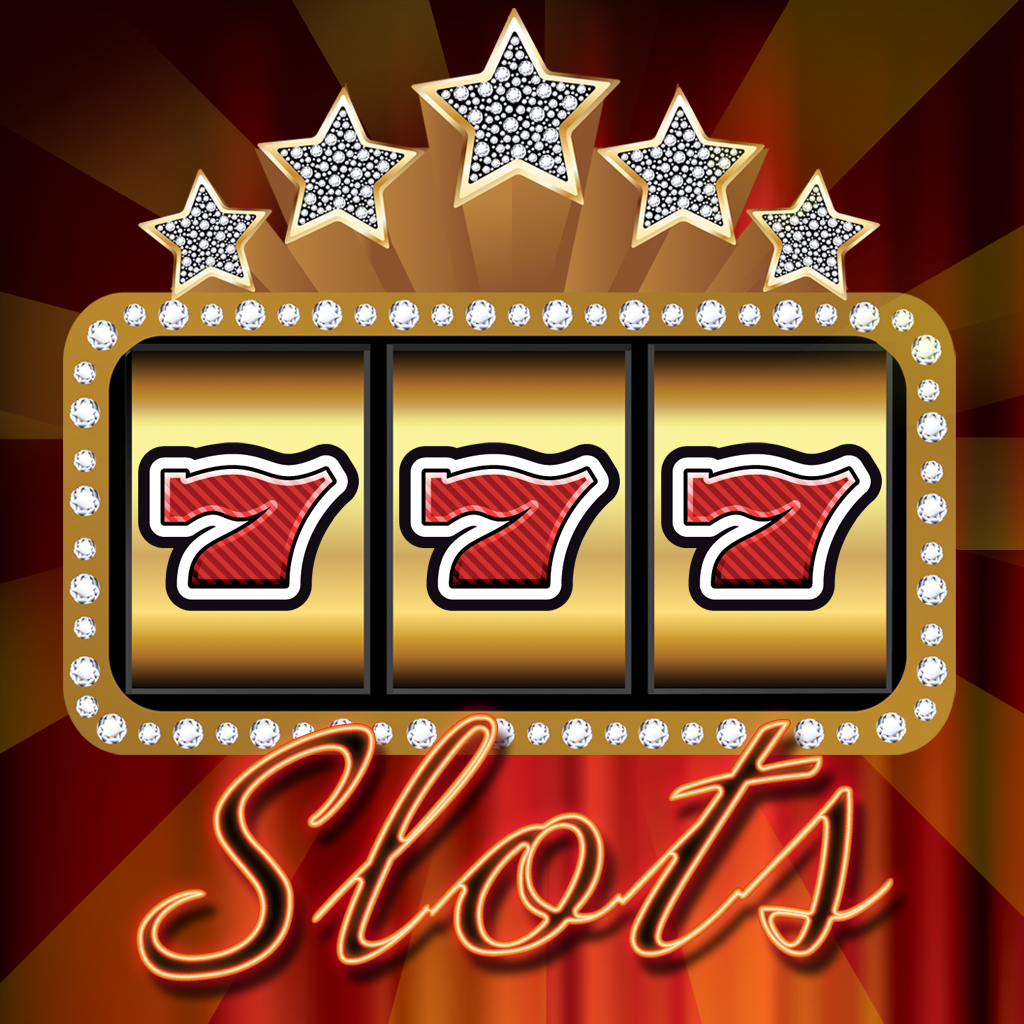 online slots for free onlone casino