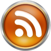 RSS Reader [MAC] [Limited Time]