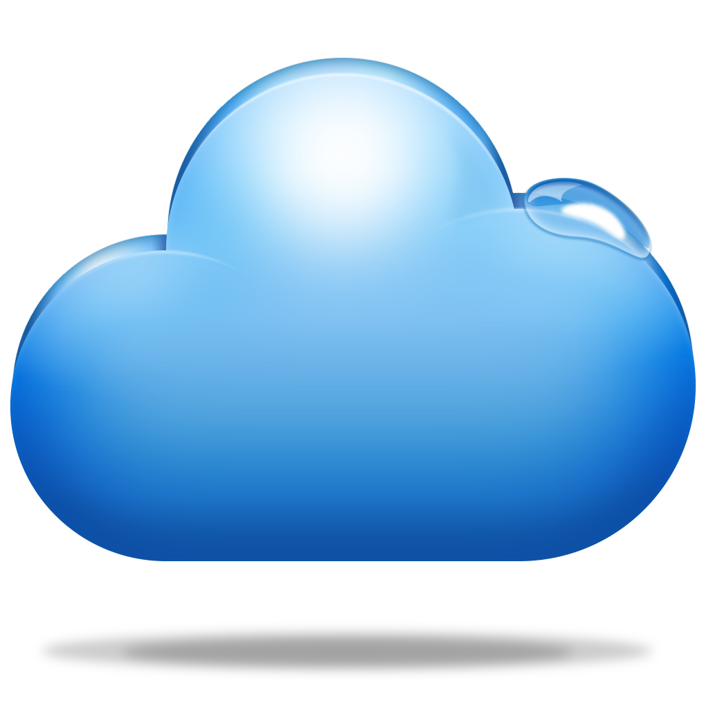cloud computing and apple The term cloud was used to refer to platforms for distributed computing as early as 1993, when apple spin-off  volunteer cloud—volunteer cloud computing is.