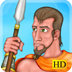 The Odyssey HD (Lite)