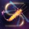 UnityPlayer.60x60 50 2014年7月14日Macアプリセール ゴミ箱ツール「OneTrash」が値下げ!
