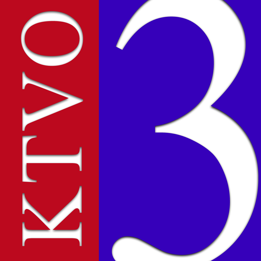 KTVO Television on the App Store on iTunes