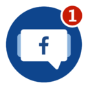 ChatBook for Facebook