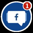ChatBook for Facebook