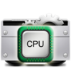 CPU 监控工具 CPU System Monitoring for Mac