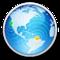OS X Server