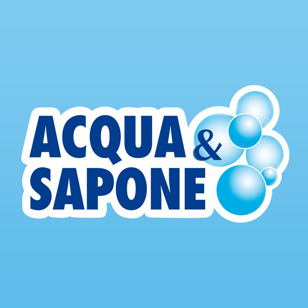 offerte acqua e sapone catania - photo#34