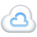 CloudFuse
