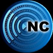 噪声计算软件 NoiseCalculator