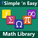 Math Library by WAGmob