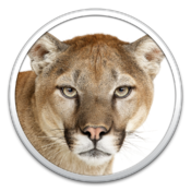 Mac OS X Mountain Lion For Mac
