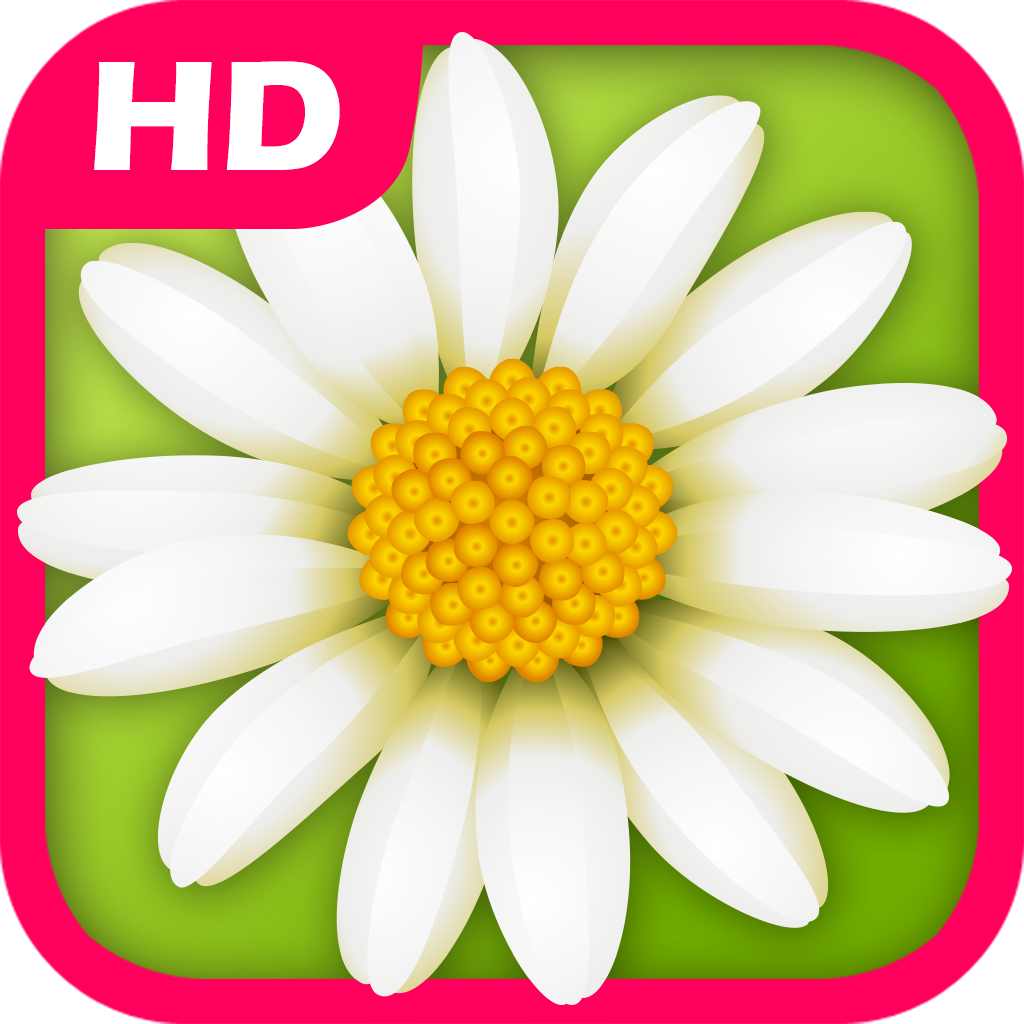Emoji Flowers 3D Animated Flower Emoticons on the App Store on iTunes