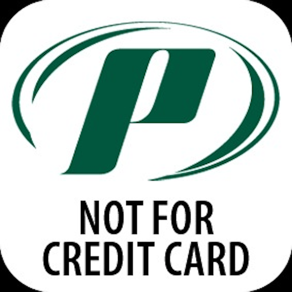 First Premier Bank Credit Card Review | Autos Post