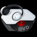 Aiseesoft DVD Ripper Lite