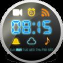 Alarm Clock Master