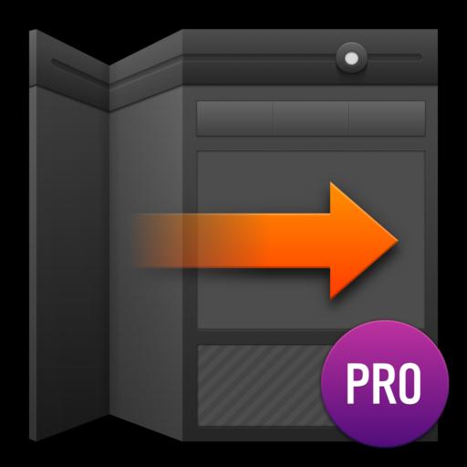 Responsive Layout Maker Pro