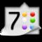 popCalendar.60x60 50 2014年8月8日Macアプリセール 音楽ジャケット自動取得ツール「CoverScout 3」が値下げ!