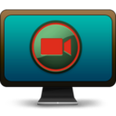 Screen Record Pro - Final Lite