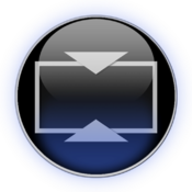 SharePlay 共享节目