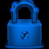蓝牙解锁 Bluetooth Unlock