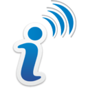 InfoWave Client