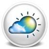 实时天气 Weather Live  for Mac