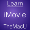 Learn - iMovie 10 Edition for Mac